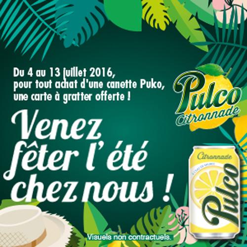 Jeu Pulco