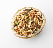 Grande Salade Fusilli Légumes