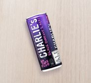 Charlie's Cassis Açaï Menthe