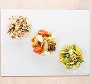 Le Club Mini Salades CRUDITÉS