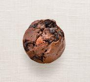 MUFFIN CHOCOLAT cuit sur place