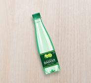 Badoit Citron Vert 50 cL