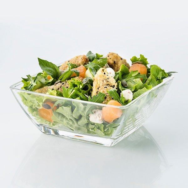 Class 39 croute restaurants restauration livr e en entreprise - Class croute angers ...