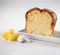 Cake Ananas Noix de Coco